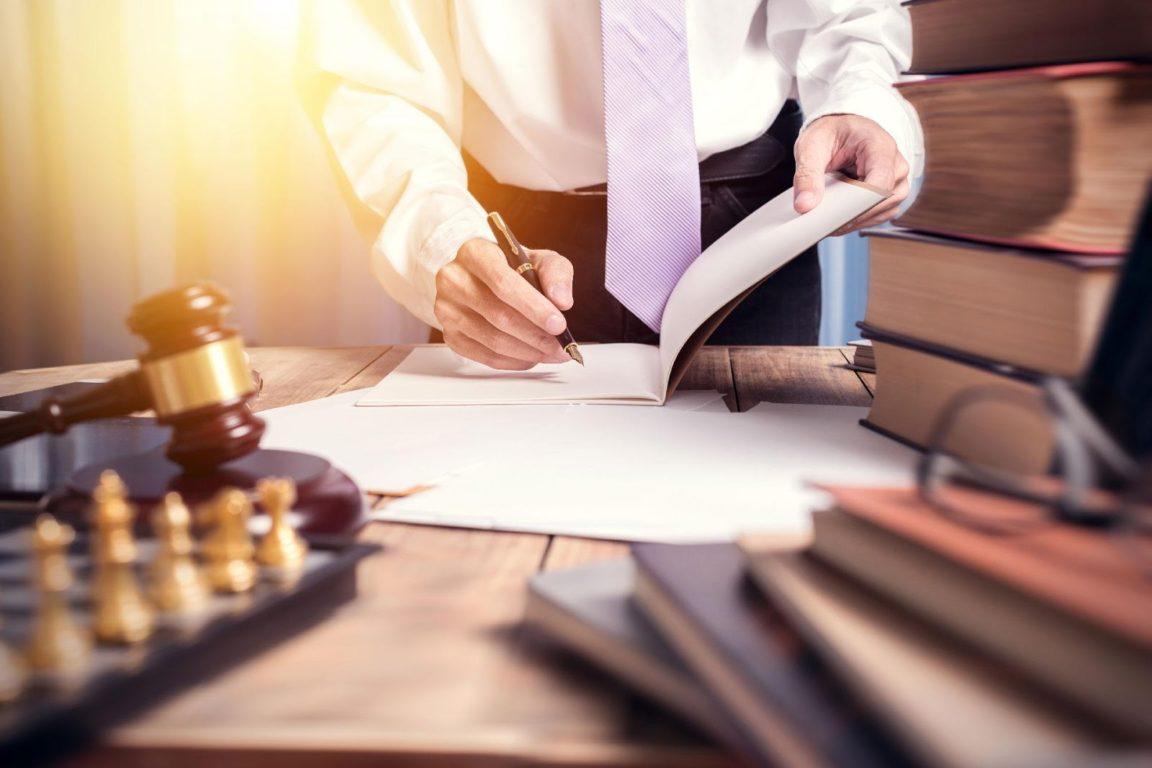 юридические консультации тарифы